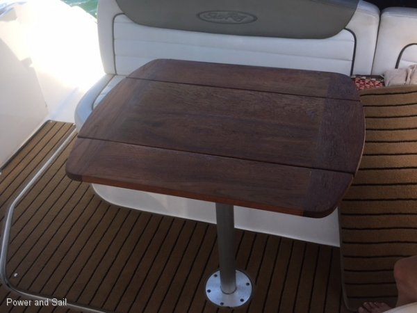 """Sea Ray 325 Sundancer The name says it all """"Endless Summer""""!!"""