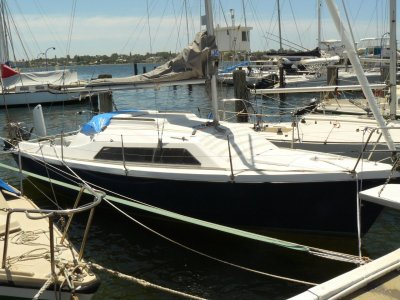 Farr 7500 Binks (NOW REDUCED)- Click for more info...