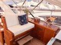 Mangusta Express Motor Yacht