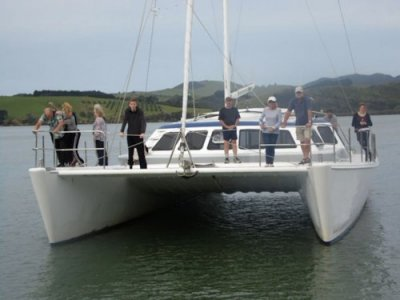 New Cabin Boats For Sale South Africa Houses For Rent In