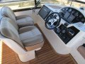 Princess 50 SUPERB FLYBRIDGE MOTORYACHT, EXCELLENT CONDITION