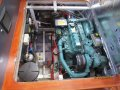 Lyons 47 Pilothouse CRUISE/RACE, EXCELLENT CONDITION