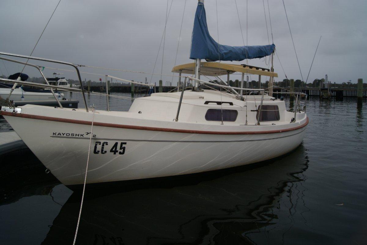 Careel 22