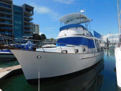 Blue Seas 36- Click for more info...