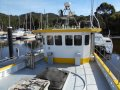 Wilson Cray Boat RECREATIONAL FISHING/LEISURE/COMMERCIAL