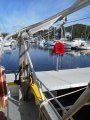 Stewart Ex Cray Boat PRICE REDUCED MUST SELL