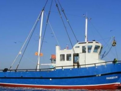 Tug Tug Boats For Sale In Australia Boats Online