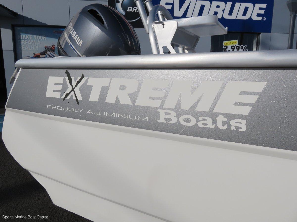 Extreme 605 Game King