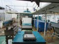 29m Fishing Vessel