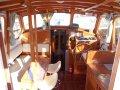 Adams 31 Pilothouse Cruiser SUPERBLY BUILT, EXCELLENT CONDITION!
