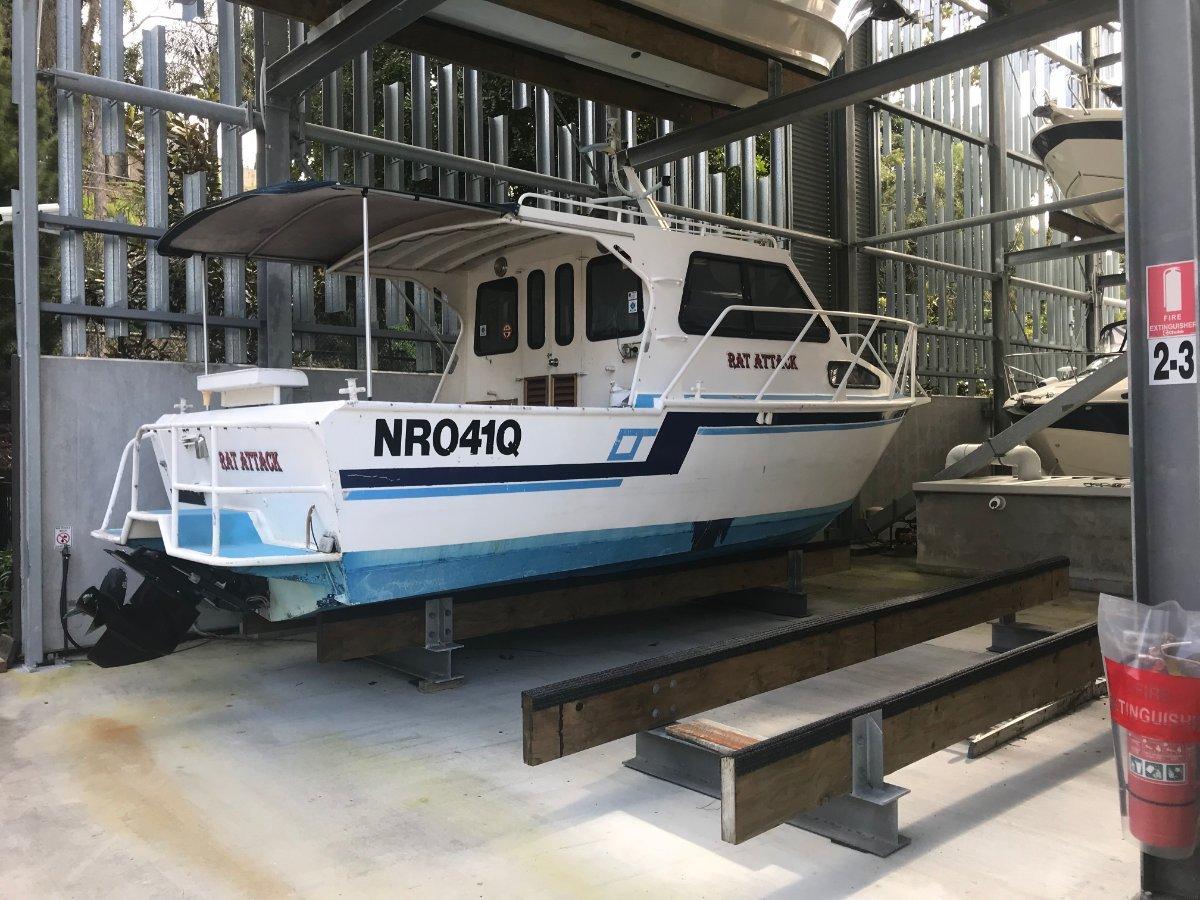 Reefcraft 7300 REEF CRAFT 7300
