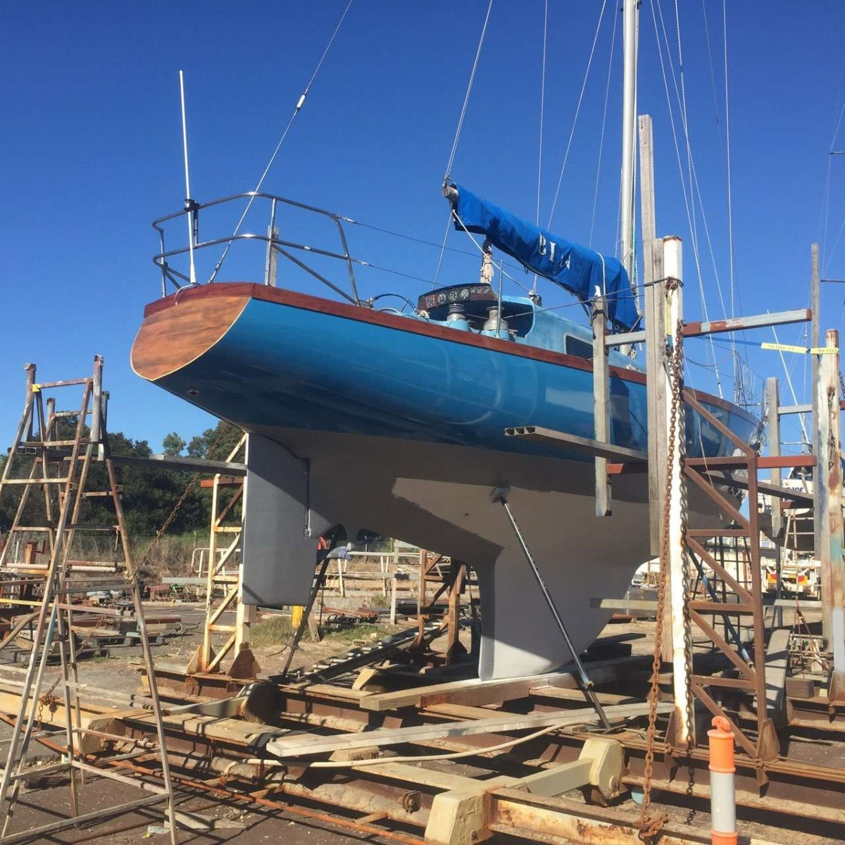 Swanson 36 price reduction due recent health issue.