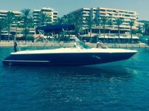 Used Chris Craft Launch 22 for Sale | Boats For Sale | Yachthub