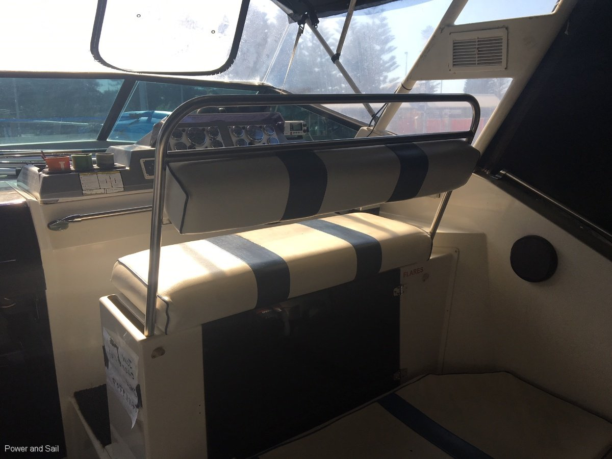 Mariner 31 **New Manfiolds and Risers Mid 2017**