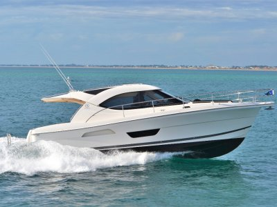 Riviera 3600 Sport Yacht Series 11 *** NEW NEW NEW *** FROM $634,900 ***