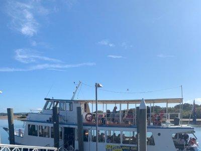 ferry Boats For Sale in Australia | Boats Online