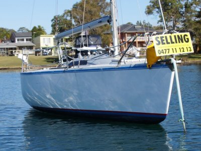 Whiting 26