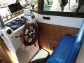 CruiseCraft Executive 800 Flybridge
