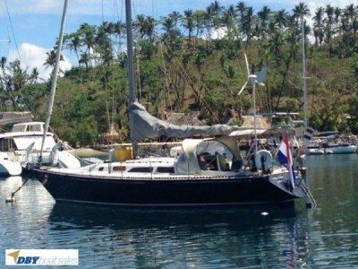 C&c Yachts 40