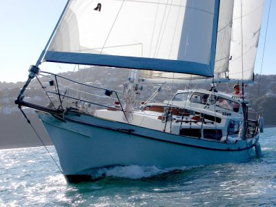 Boats and Yachts For Sale Buy a Boat Newcastle Lake Macquarie Hunter