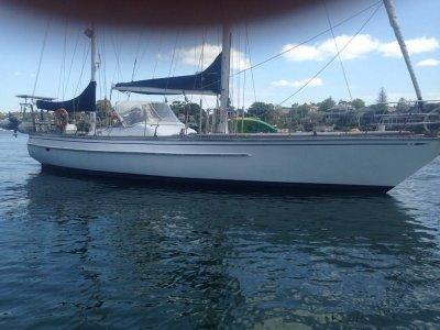 Cape Leeuwin 54
