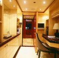 Horizon Yacht P136
