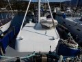 Martin 50ft CONVERTED Trawler MASSIVE PRICE REDUCTION
