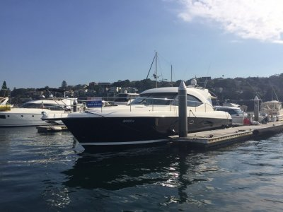 Ensign Yacht Brokers New And Used Boats For Sale