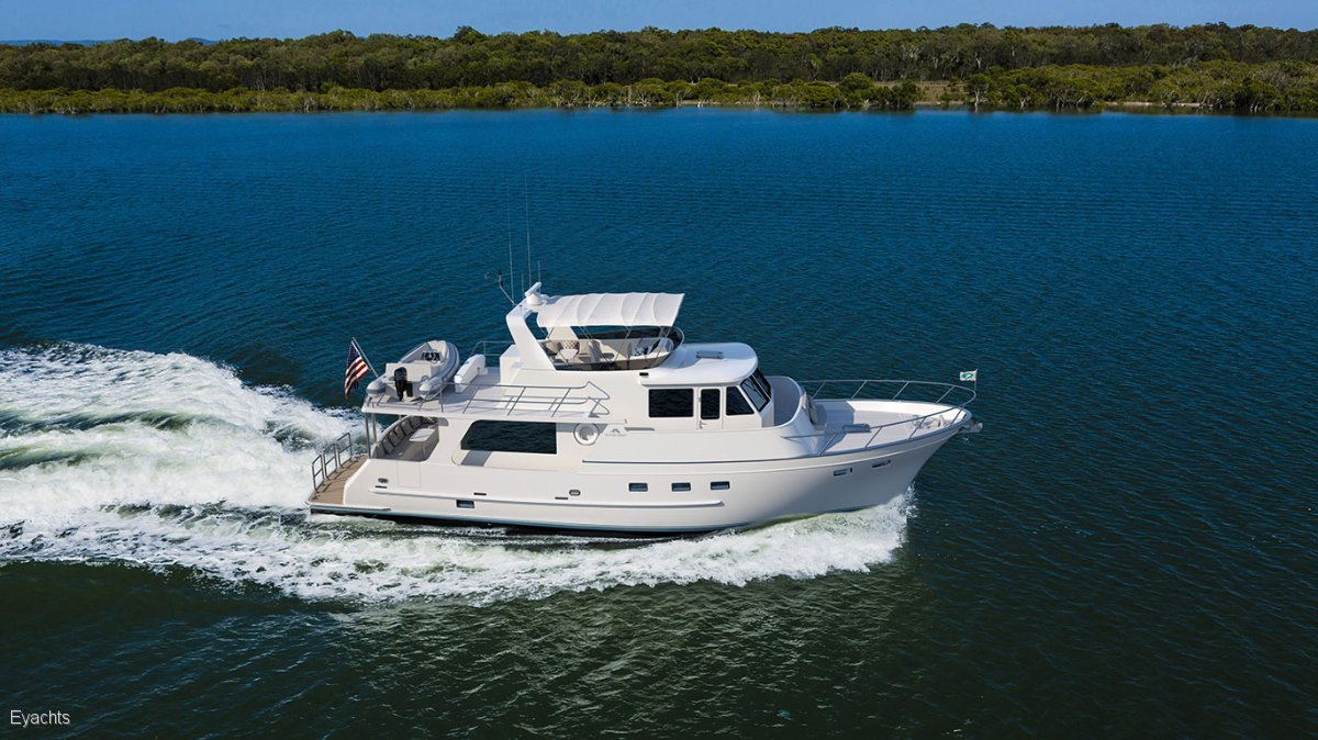 Outer Reef 550 Atlas