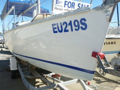 Spider 24 MK2- Click for more info...