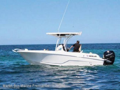Wellcraft 222 Fisherman New 2019 Model