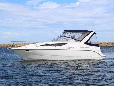 Bayliner 2855 Ciera Excellent Original Condition