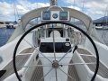 Beneteau Oceanis 423 SUPERB CONDITION POPULAR 2 CABIN 2 BATHROOM LAYOUT