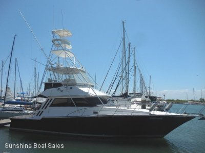 Southern Cross 44- Click for more info...