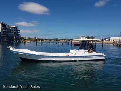 Yamaha Longboat *** DIESEL JET BOAT *** $29,500 *** REDUCED