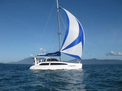 Seawind 1160- Click for more info...