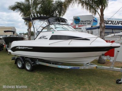 Revival 590 Offshore ***IN STOCK***