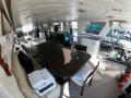 Hi Star 71 Skylounge IS GOING TO AUCTION WITH RAY WHITE MARINE 14/03/21