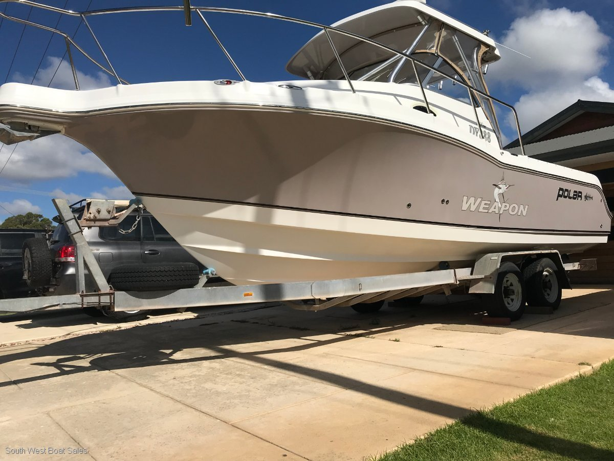 Buy Boats Online, Boat Export USA, Buy American Used Boats ...