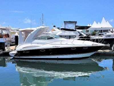 Cruisers Yachts 300