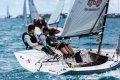 Viper 640 Sports Boat - BRAND NEW