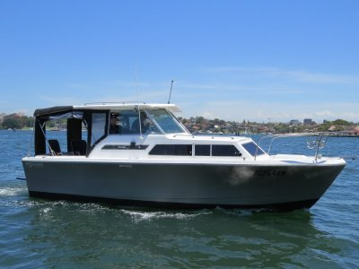 Savage 260 Lancer- Click for more info...