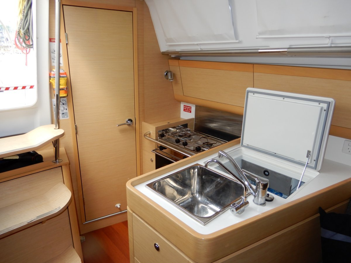 Beneteau First 35 IDEAL FAMILY CRUISER/CLUB RACER, NOW REDUCED