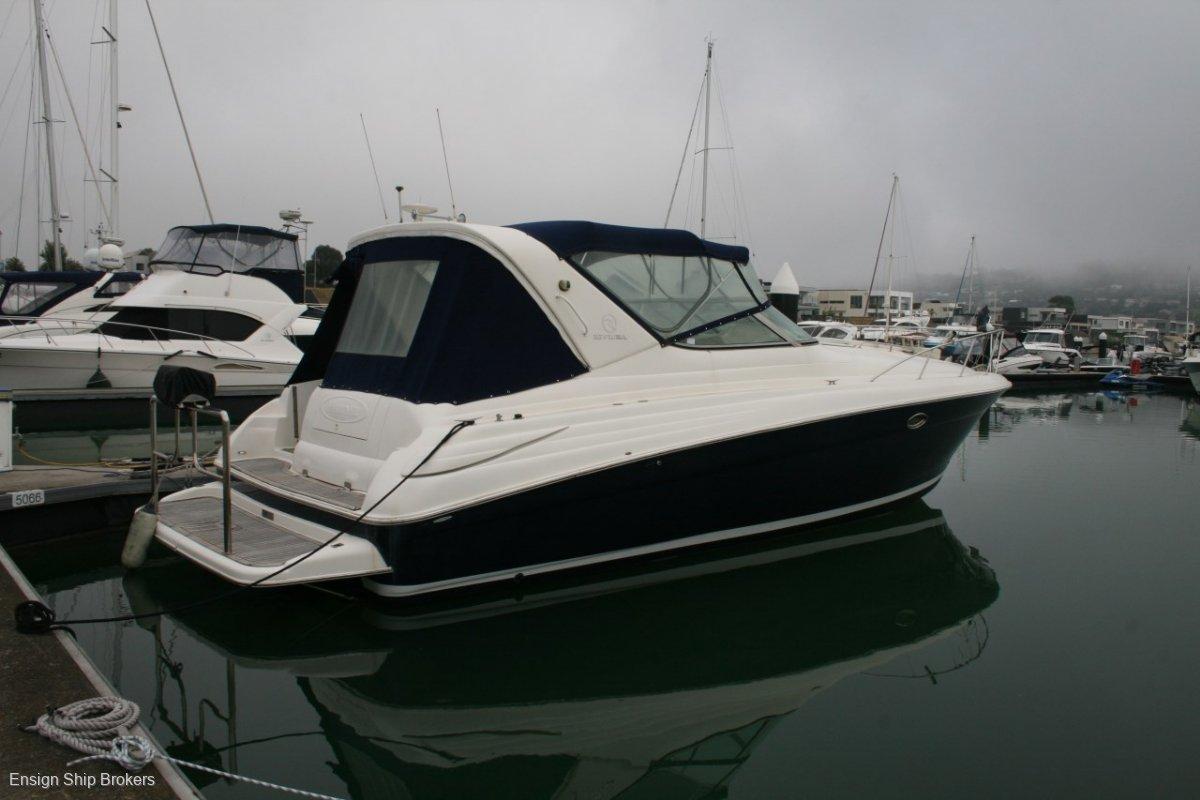 Riviera M370