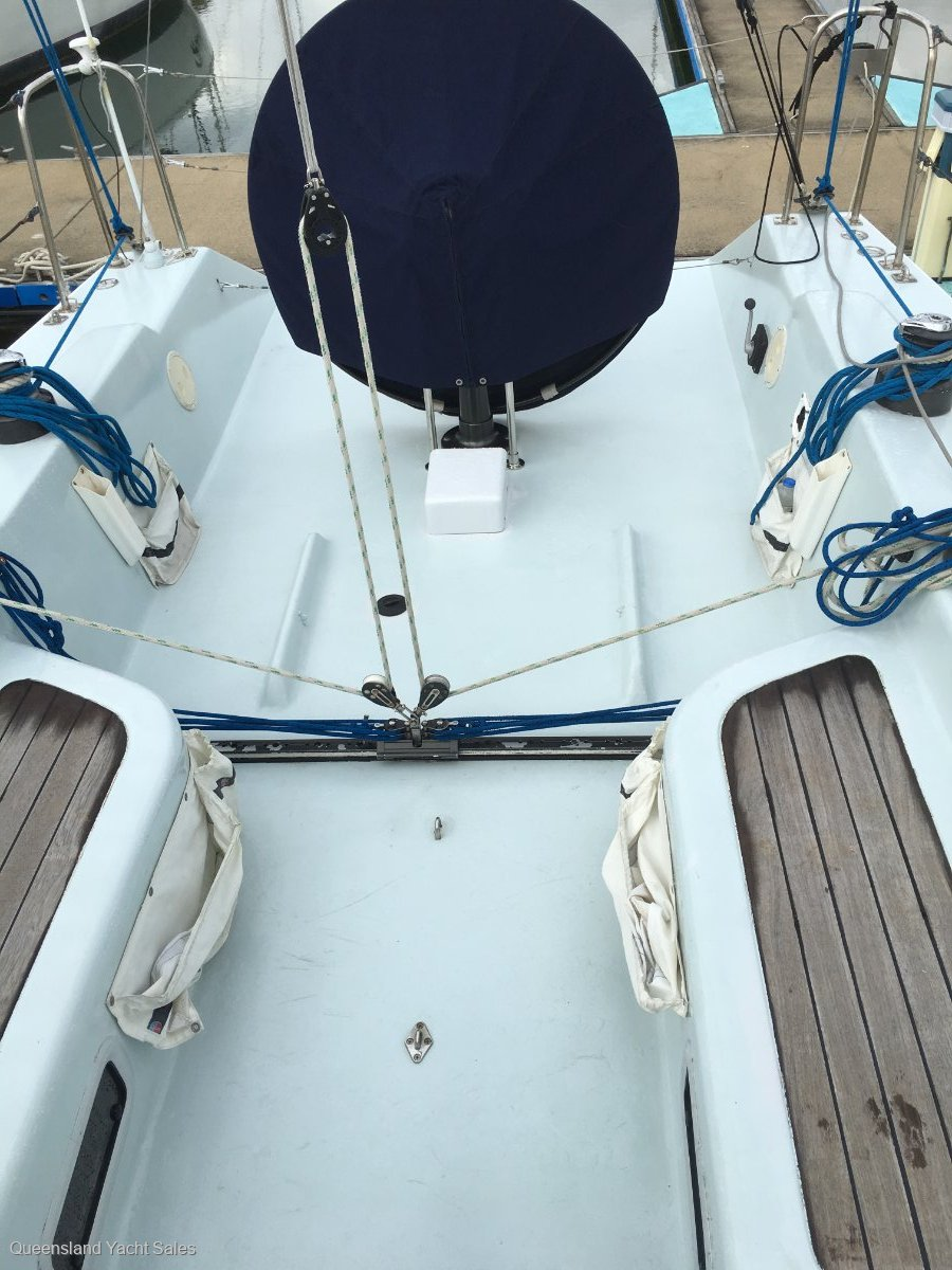 Lyonns 41 'Huge Price Reduction'
