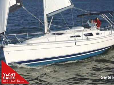 Used Boats for Sale | Yachthub