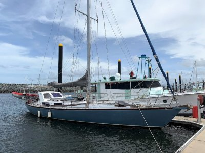 Hal Wagstaff 50 - Exceptional cond and looking for a quick sale!!!