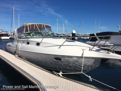 Sunrunner 3700SE Trade in considered and ALL offers presented!!!!