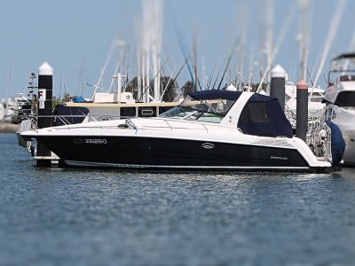 Australiawide Boat Sales - yachts for sale in Brisbane