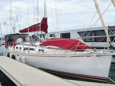 Saga 43- Click for more info...